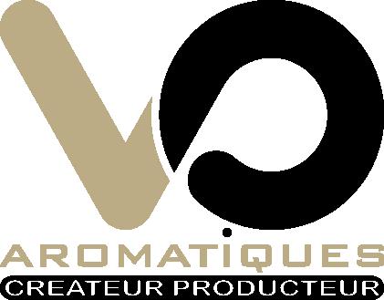 VO Aromatiques : Partenaire pour la prochaine saison !
