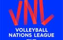 Prenez part à la volleyball nations league 2018 !!